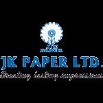 JK-Papers