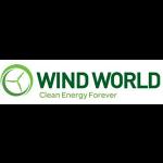 WIND-WORLD-INDIA-LTD