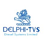 delphi-tvs