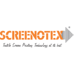 screenotex