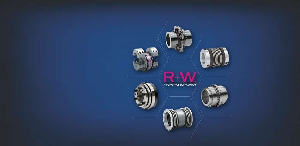 UCAM-Mechatronics---R+W-(2)
