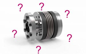 Why is the coupling component so important