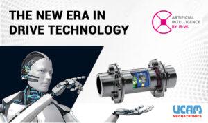 Sensor technology - intelligent, flexible and easy upgradable
