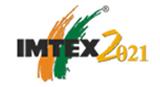 Imtex2021