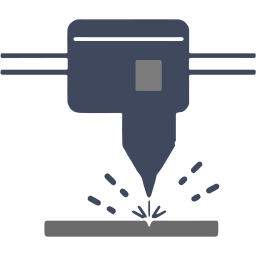 Engraving-Machines-Icon---300-dpi-01-011