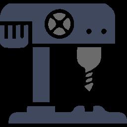 MACHINE-TOOL-Icon---300-dpi-01-101